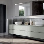 Triple Your Homes Saleability With Bathroom Furniture