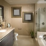 Great Advice For Lavatory Remodelling Ideas