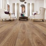 Which Is the best for Me, Laminate or Hardwood Flooring?