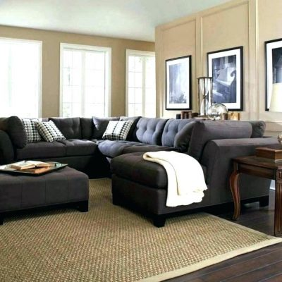 Buying Home Furniture Online From American Furniture Stores