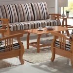 Quality Wooden Furniture