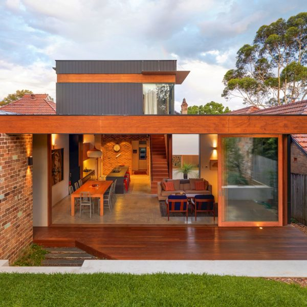 Important Strategies for Modular Home Additions