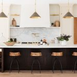 Interior Design For The Home Kitchen