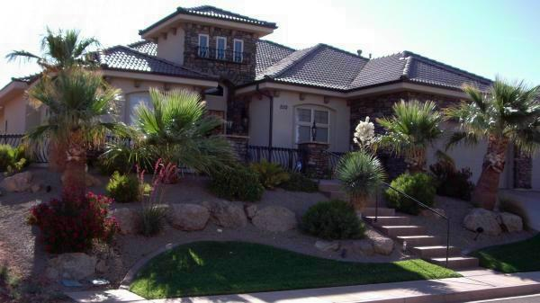 How to produce a Effective Home Landscaping Plan