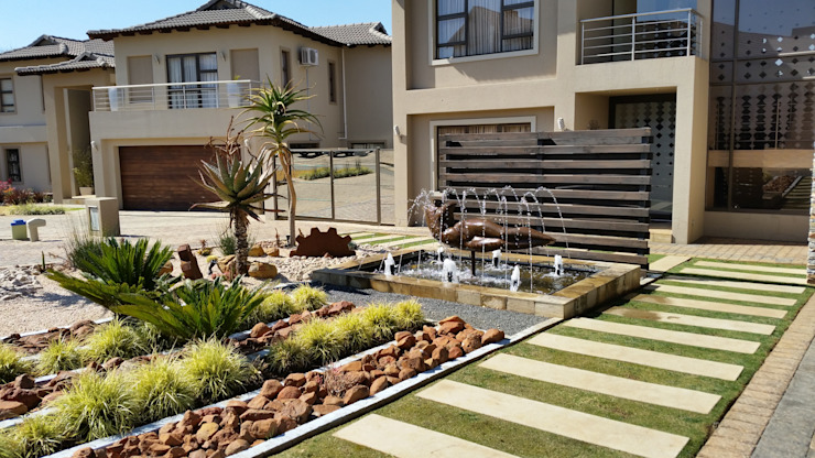 Home Landscaping Suggestions to Increase the value of Your Home