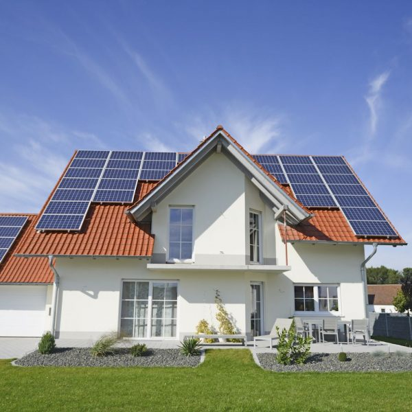 Here's Why Clean Energy Is A Must For Your Home!