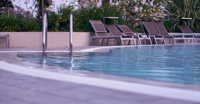 Things To Know Before Hiring A Pool Building Service