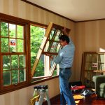 5 Ways to Identify When to Replace Windows and Doors