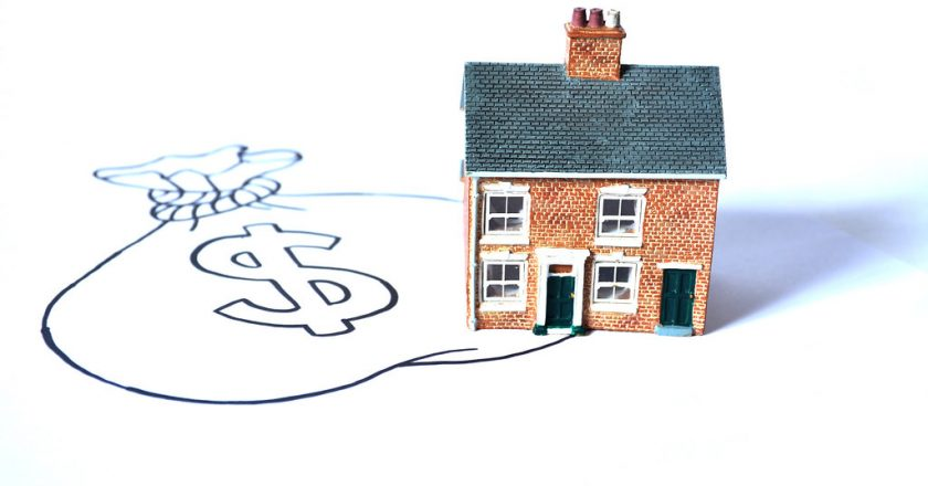 Guide to finding the best mortgage companies