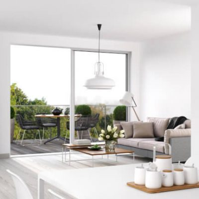 How do I choose a window style for my home?
