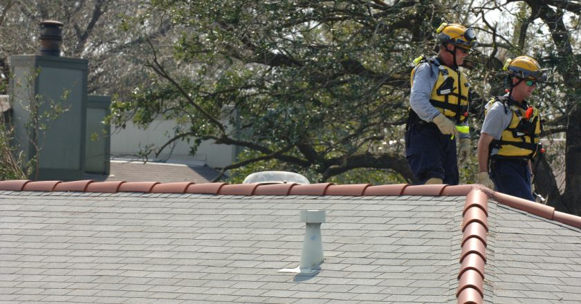 Roofer in Ohio- 5 important facts