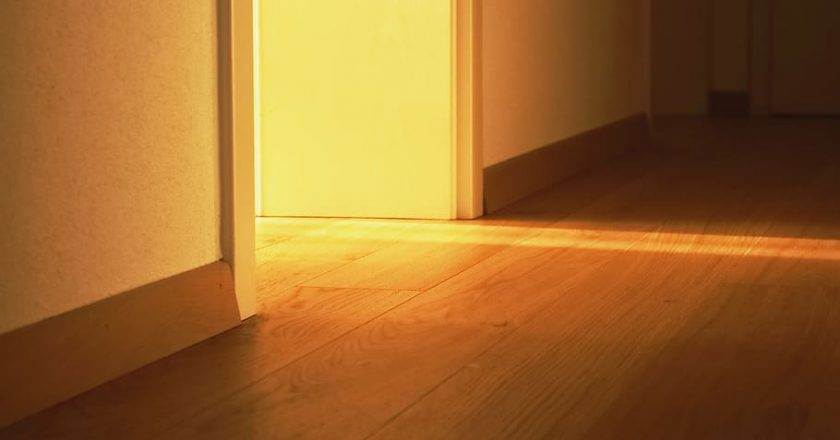 Finding the ideal flooring for different lifestyles