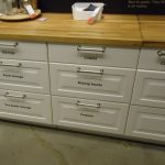 What are the important Benefits of Modern Kitchen Cabinets