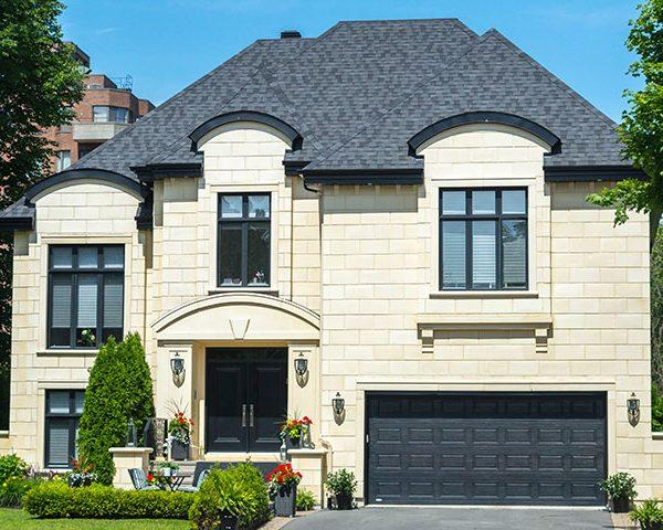 How Do You Renovate the Exterior of a House?