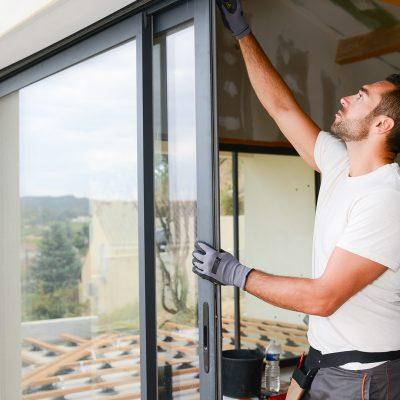 5 factors affecting window energy efficiency ratings