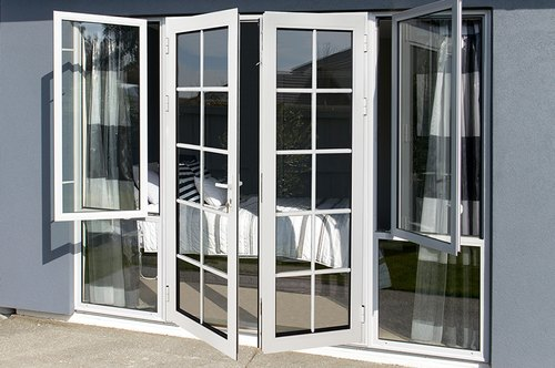 Which windows are best for replacement?