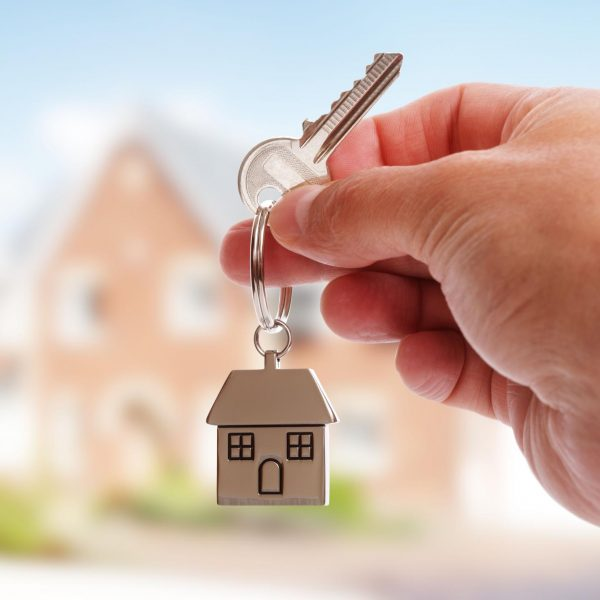 Selling Your Home: Strategies for Success
